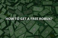 How to Get Free Robux? (Apps that Generate Robux)
