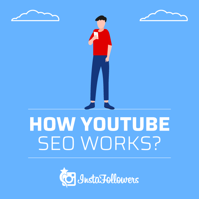 How YouTube SEO Works