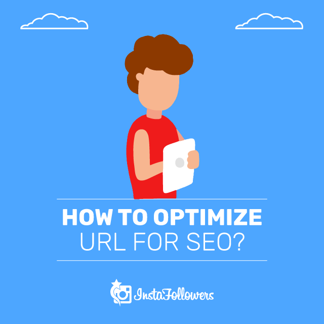 How to Optimize URL for SEO