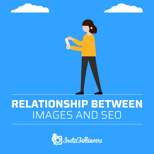 SEO and Images Relation