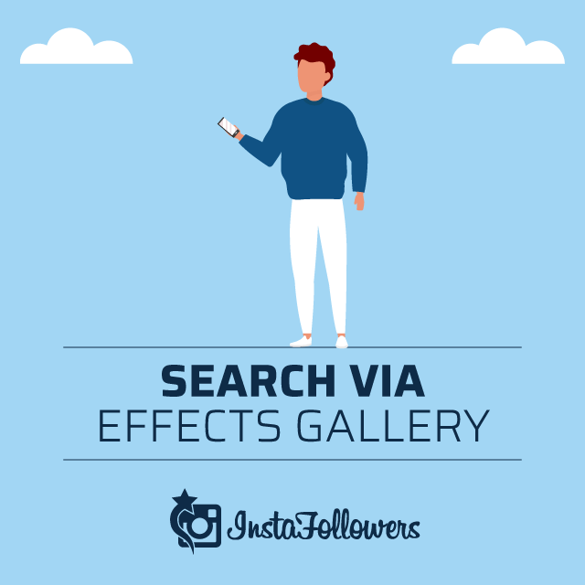 Effects Gallery Filters