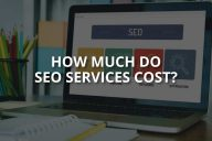 SEO Pricing: How Much Do SEO Services Cost?