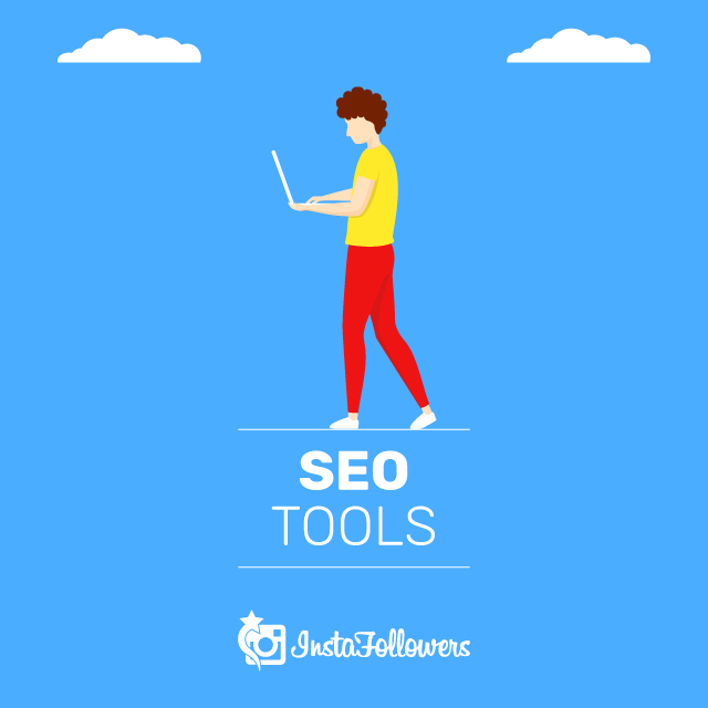 Best SEO Plugins and Tools