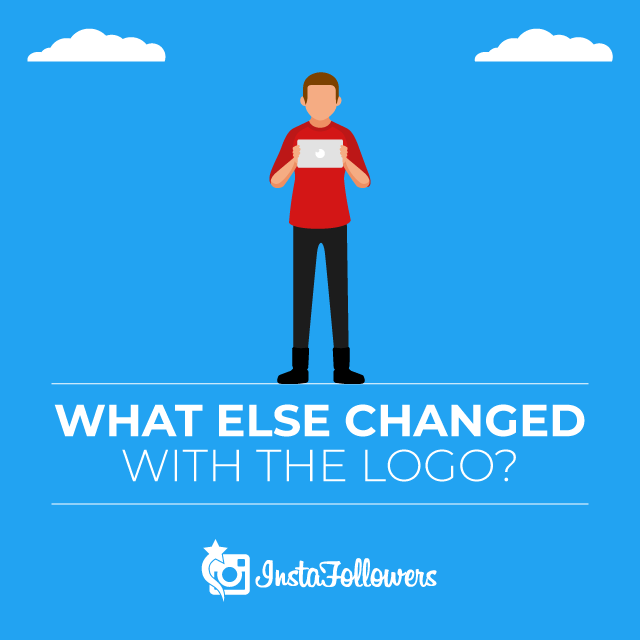 What Else Changed With the Instagram Logo