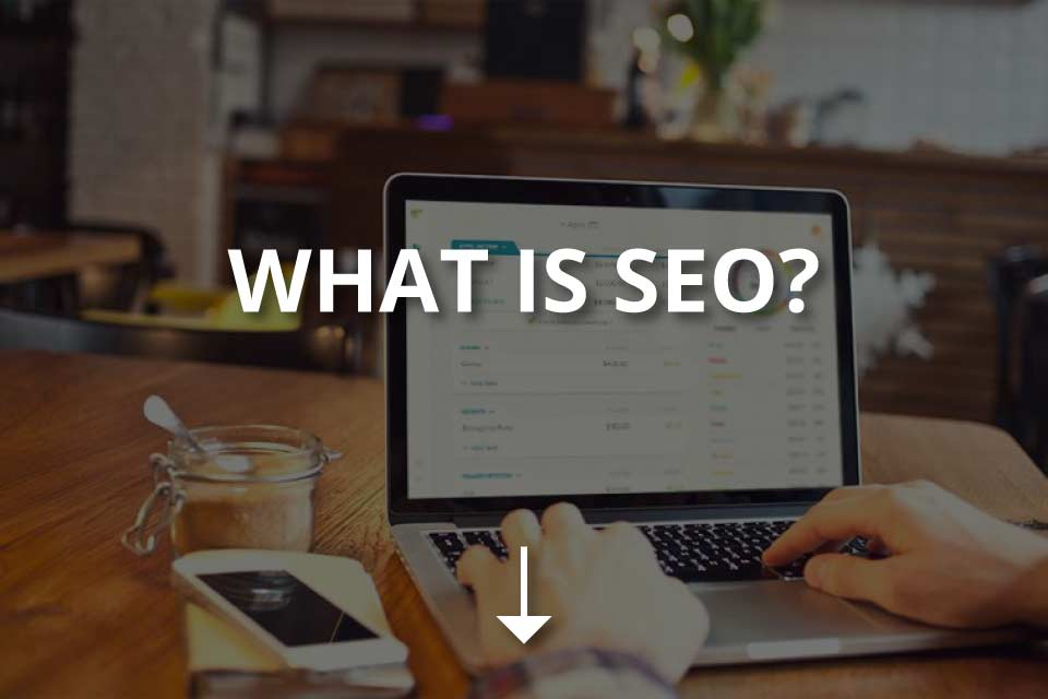 What Is SEO? (+How to Optimize Your Website)
