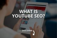 What Is YouTube SEO? (How It Works?)