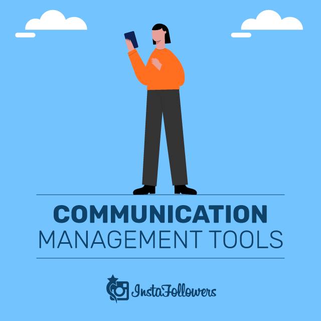 Communication Management Tools