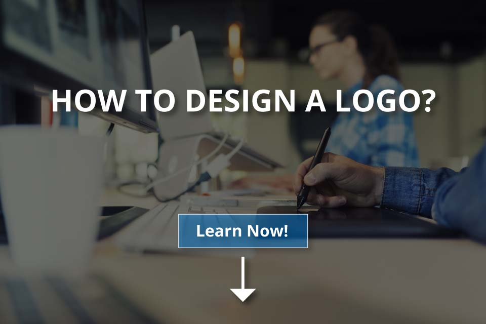 How to Design a Logo (Steps and Tips)
