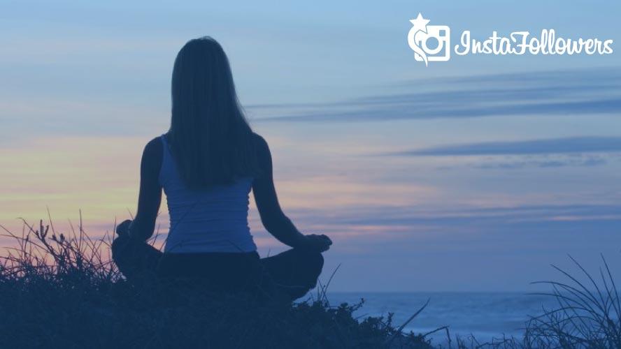 Steps to Meditate