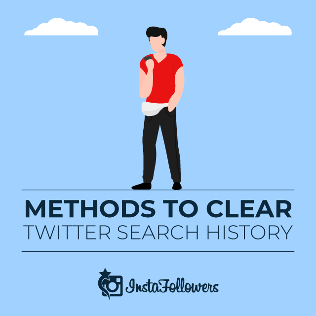 how to search twitter history on android and ios