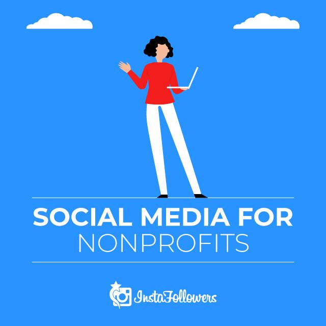 Nonprofit Social Media Plans