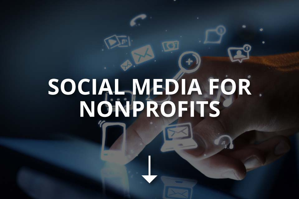 Social Media for Nonprofits (Plans for Nonprofits)