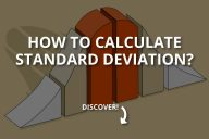 How to Calculate Standard Deviation?