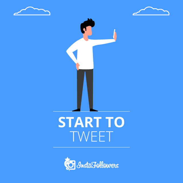 Twitter Business Account Guide