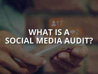 What Is a Social Media Audit? (&Ways to Do It)