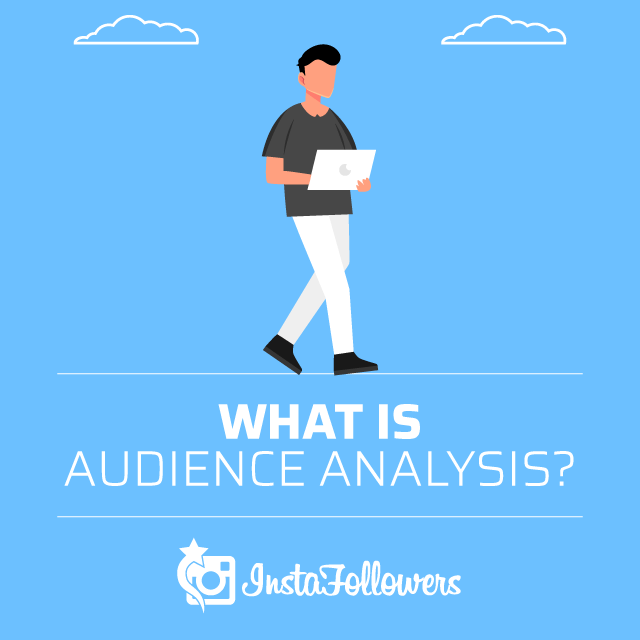 what is audience analysis and 301 redirects