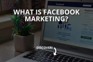 What is Facebook Marketing?