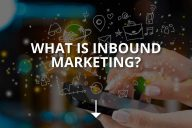 What Is Inbound Marketing? (+Steps for the Strategy)