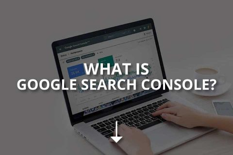What Is Google Search Console? (Guide to Use It)
