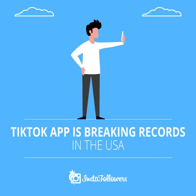 tiktok-app-is-breaking-records-in-the-usa