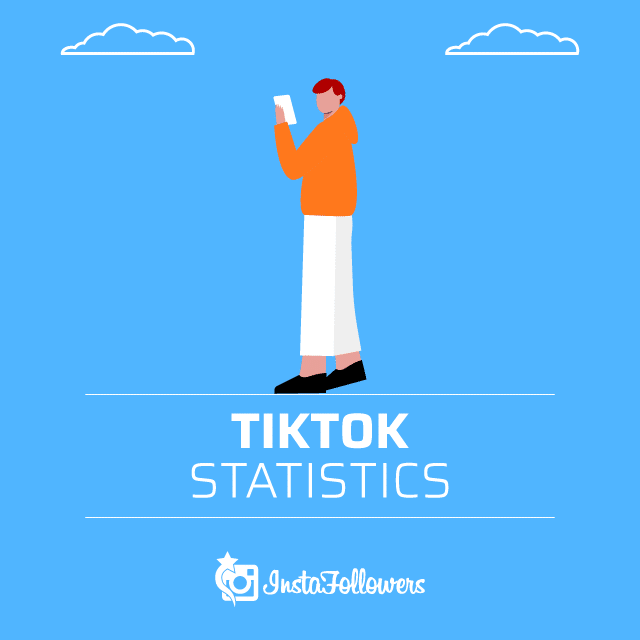 tiktok-statistics