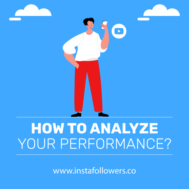 how to analyze your performance