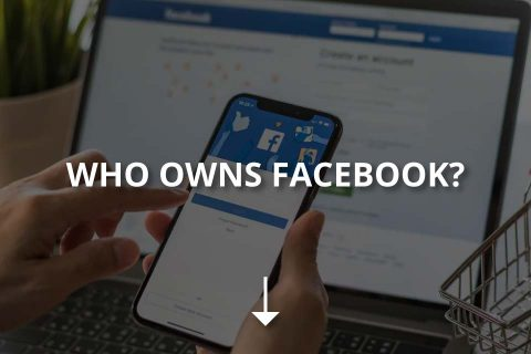 Who Owns Facebook? (Facebook Explained)