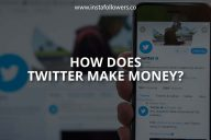 How Does Twitter Make Money? (Brief Guide)