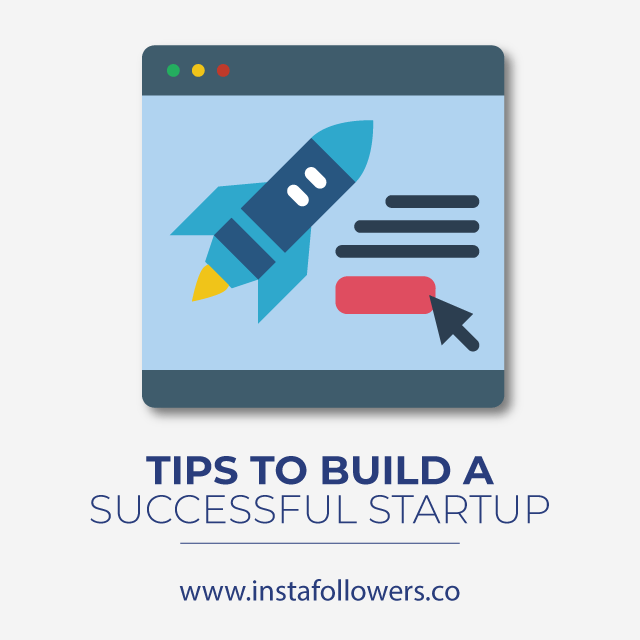 Tips to Build a Successful Startup Business Plan