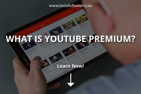 What Is YouTube Premium? (Brief Guide)