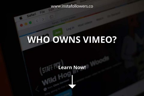Who Owns Vimeo? (Vimeo Explained)