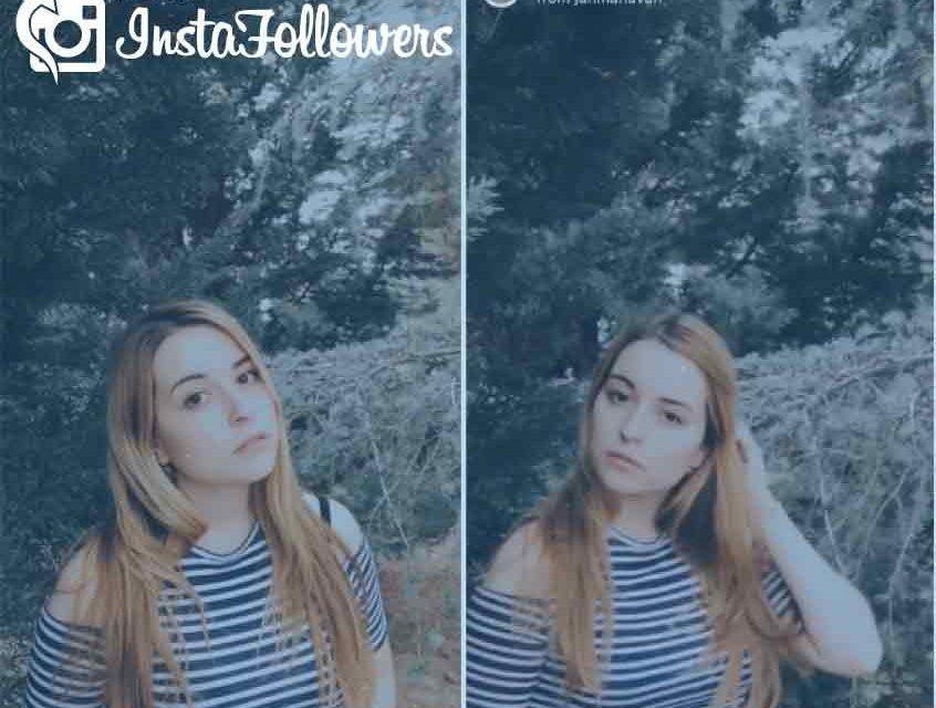 boho filters instagram