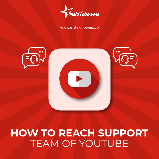 How to Reach the Support Team
