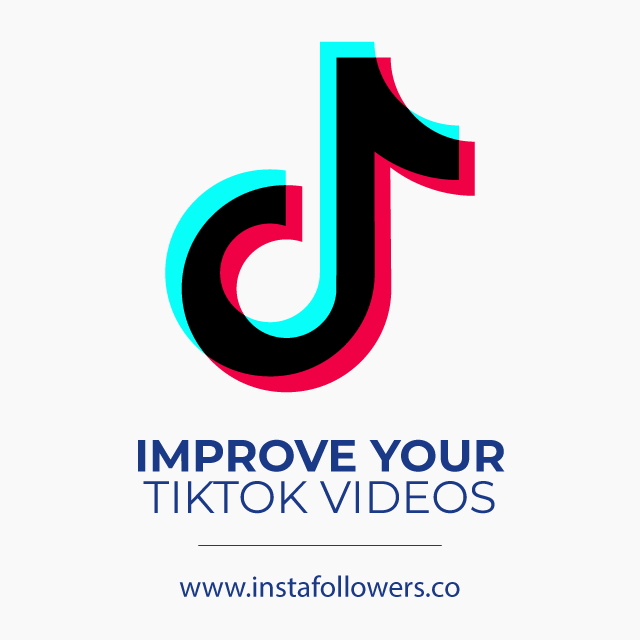 Improve Your TikTok Videos