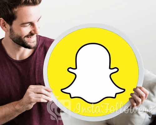 save someone else's snapchat videos