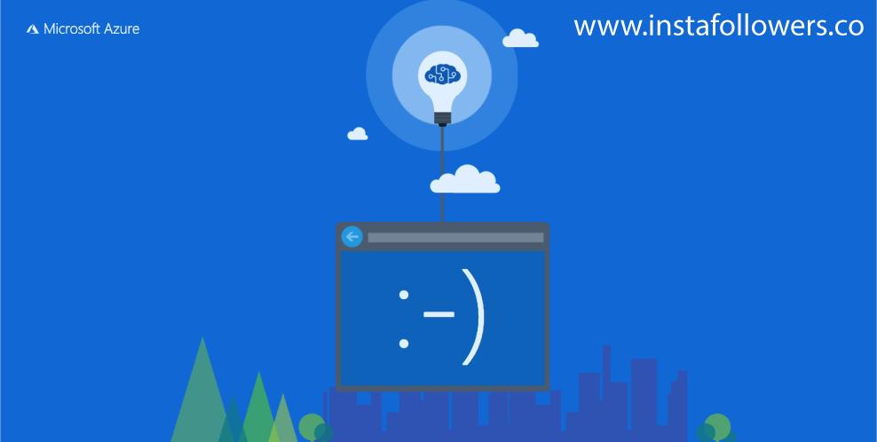 Microsoft Azure Speech to Text
