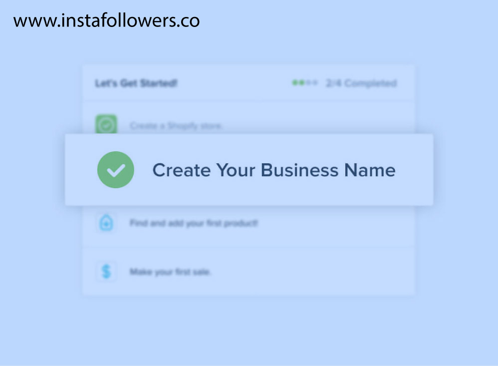 Company name search tools