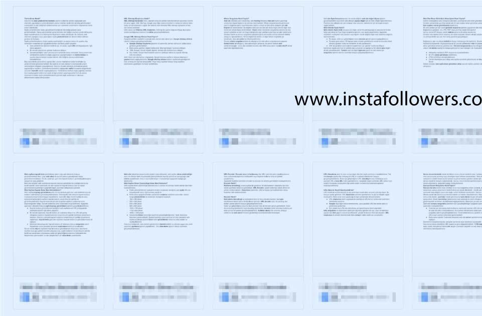 Google Dokumente