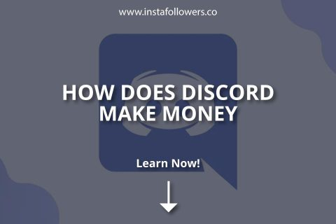 How Does Discord Make Money?