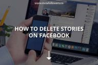 How to Delete Stories on Facebook