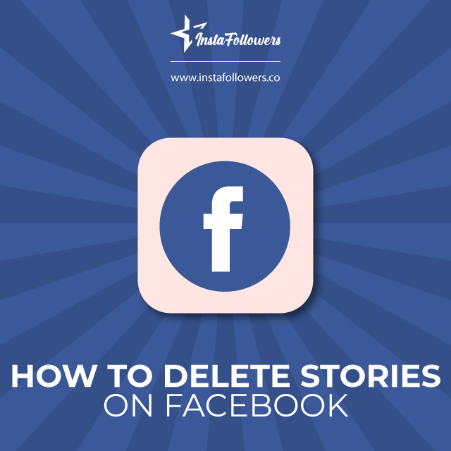 How to hide stories on Facebook from specific people