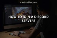 How to Join a Discord Server (With Instructions)