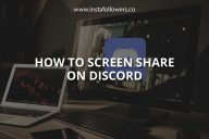 How to Screen Share on Discord (Simple and Easy)