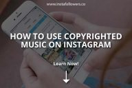 How to Use Copyrighted Music on Instagram
