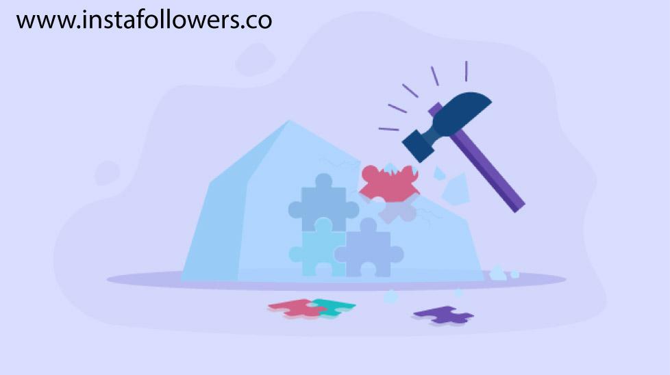 faq on icebreaker games for work