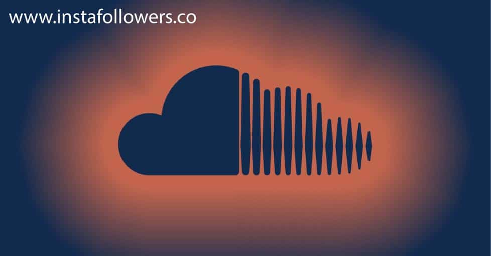 SoundCloud is free