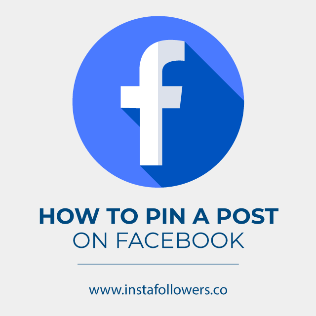 Pin Messages on the Facebook Group on Mobile