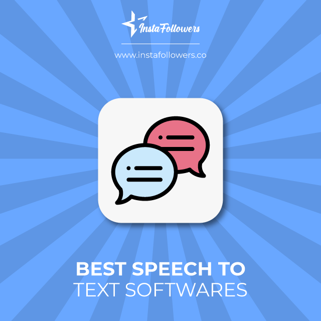 paid speech to text software