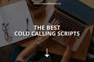 The Best Cold Calling Scripts