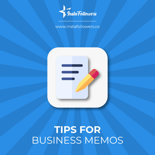 Tips for business notes